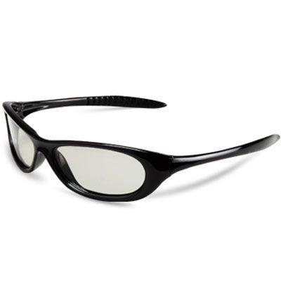 3D очки Acer в оправе LZ.23900.001