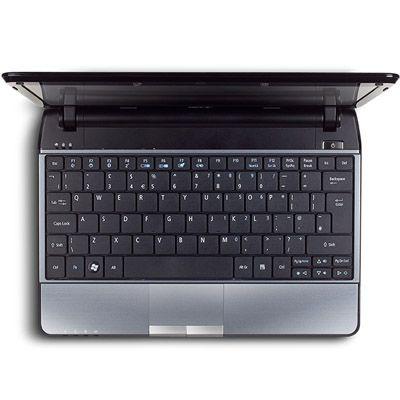Ноутбук Acer Aspire One AO752-748kk LU.SB708.044
