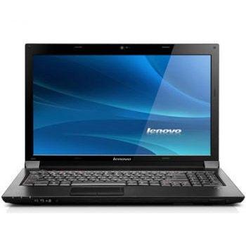 Ноутбук Lenovo IdeaPad B560G 59056704 (59-056704)