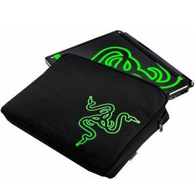 "Чехол Razer Laptop Sleeve 17"" RC21-00150101-0000"