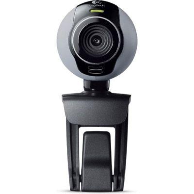 Веб-камера Logitech C250 960-000384