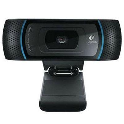 ���-������ Logitech HD B910 oem 960-000684