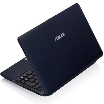 ������� ASUS EEE PC 1015T Windows 7 (Black)
