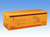 Расходный материал Xerox Xerox Phaser 7700 Фьюзер 220V 60К 016188800