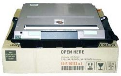 �������� Xerox 5334 Black/������ (013R00068)