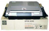 Картридж Xerox 5334 Black/Черный (013R00068)