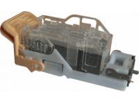 Картридж Xerox (008R12964)