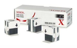 Расходный материал Xerox Скрепки 3X5000 шт. 008R12915