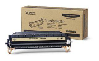 ��������� �������� Xerox Xerox ������ wcp 75 008R13008