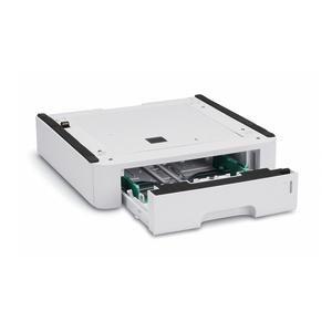 Опция устройства печати Xerox PE120/PE120i Дополнительный лоток для бумаги на 250 страниц 497N00203
