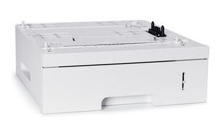 ����� ���������� ������ Xerox Xerox Phaser 3600 �������� �� 500 ������ 097N01673