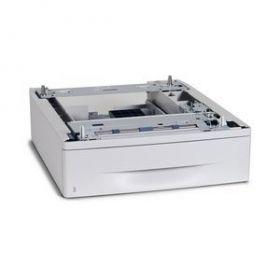 Опция устройства печати Xerox Xerox Phaser 63хх Податчик на 550 листов 097S03378