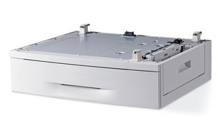 Опция устройства печати Xerox Xerox WC4250/4260/4150 Дополнительный лоток на 500 листов 097N01524