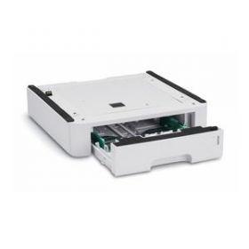 Опция устройства печати Xerox Xerox Лоток на 500л для PH-6121MFP/N 097S04030