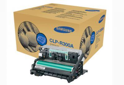 Расходный материал Samsung Фотобарабан CLP-R300A CLP-R300A/ELS