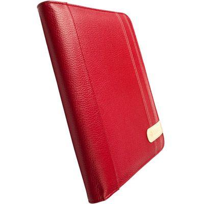 """Чехол Krusell gaia for iPad 10"""" Red 71177"""