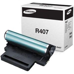 ��������� �������� Samsung Samsung CLP-320/320N/325 Drum Cartridge CLT-R407