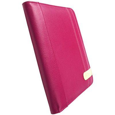 "����� Krusell gaia for iPad 10"" Pink 71179"