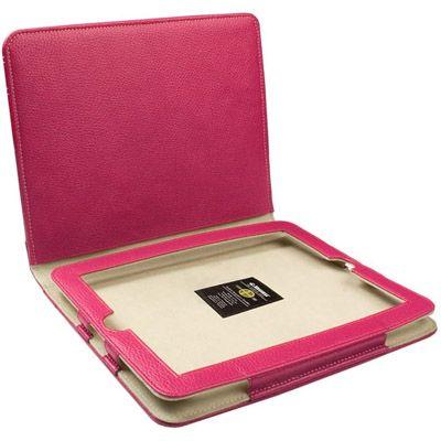 """Чехол Krusell gaia for iPad 10"""" Pink 71179"""