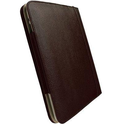 """Чехол Krusell gaia for iPad 10"""" Brown 71178"""