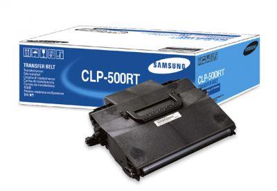 Расходный материал Samsung CLP-500/500N/550/550N Transfer Belt CLP-500RT