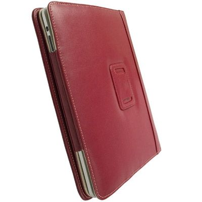 "Чехол Krusell luna for iPad 10"" Red 71181"