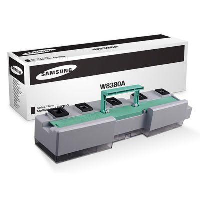 Samsung Емкость для отработанного тонера CLX-W8380A/SEE