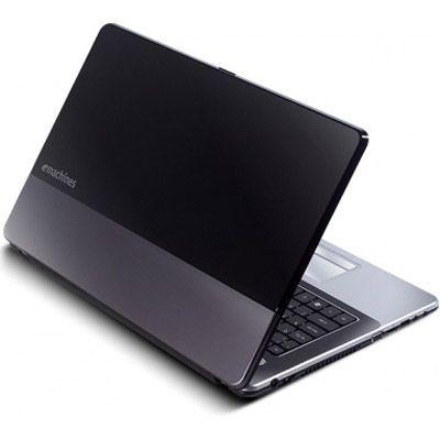 Ноутбук Acer eMachines G640G-P343G32Miks LX.NDB01.001