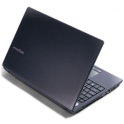 ������� Acer eMachines E732G-383G32Mikk LX.ND701.001