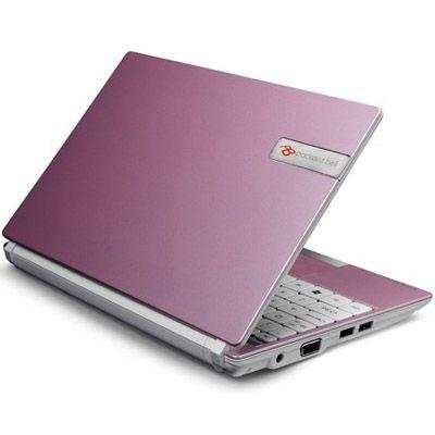 ������� Packard Bell dot SE/P-301RU LU.BPN08.003