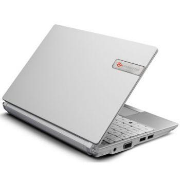 Ноутбук Packard Bell dot SE/W-011RU LU.BPR08.008