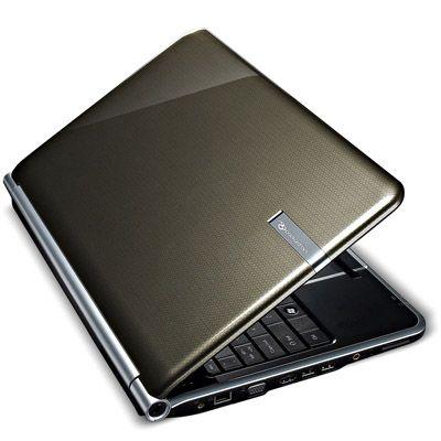 Ноутбук Packard Bell EasyNote TJ65-CU-333RU LX.BDD01.004