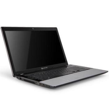 Ноутбук Packard Bell EasyNote LM86-JO-107RU LX.BJA01.003