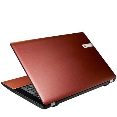 Ноутбук Packard Bell EasyNote TM87-JN-304RU LX.BJY01.001
