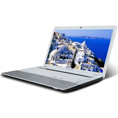 Ноутбук Packard Bell EasyNote LM94-SB-011RU LX.BLR01.002