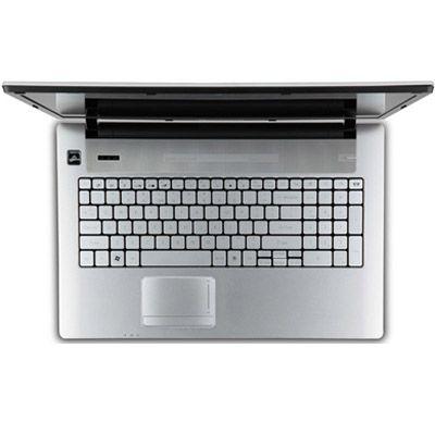 Ноутбук Packard Bell EasyNote LX86-JO-555RU LX.BQ902.005