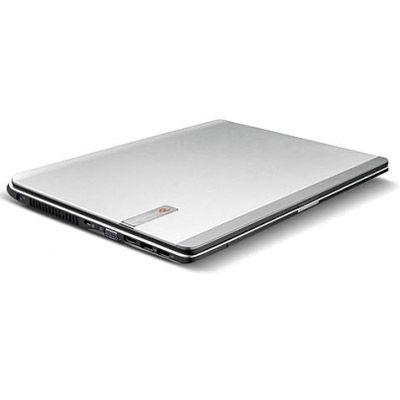 Ноутбук Packard Bell EasyNote LX86-JP-001RU LX.BQ602.007
