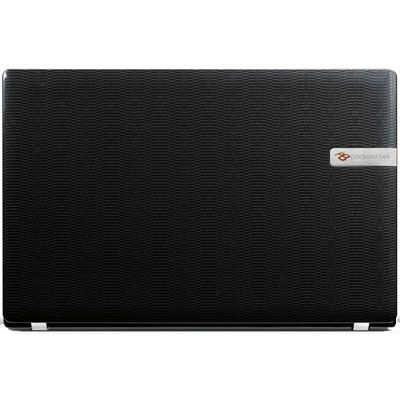 Ноутбук Packard Bell EasyNote LM81-SB-002RU LX.BN301.001