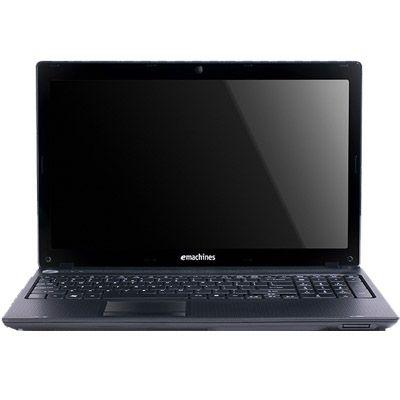 Ноутбук Acer eMachines E644G-E353G32Mikk LX.NCY01.001