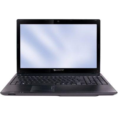 ������� Packard Bell EasyNote TK81-SB-107RU LX.BQC01.001