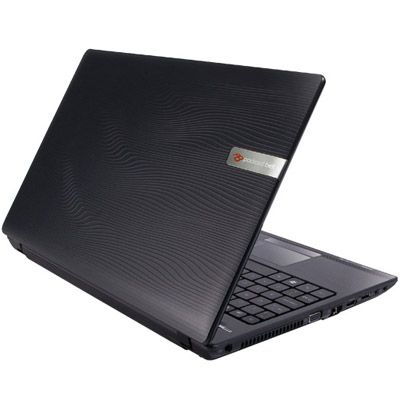 Ноутбук Packard Bell EasyNote TK81-SB-107RU LX.BQC01.001