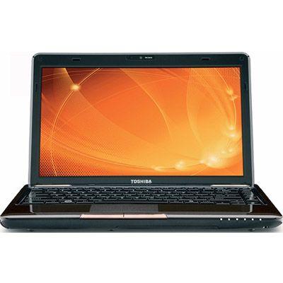 Ноутбук Toshiba Satellite L635-12P PSK04E-05E017RU
