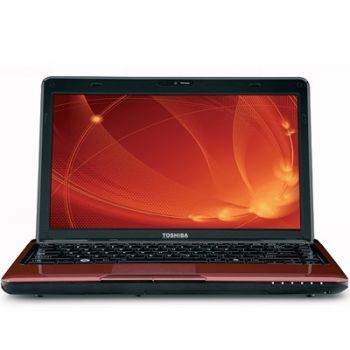 Ноутбук Toshiba Satellite L635-12R PSK04E-05H017RU