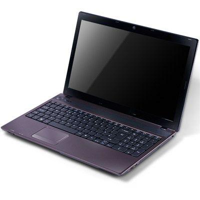 Ноутбук Acer Aspire 5552G-N853G32Micc LX.R4U01.005