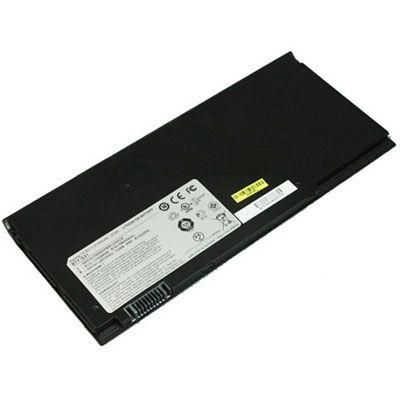 ����������� TopON ��� msi X-slim X320, X340, X350, X360, X400, X410, X460 Series 5200mAh TOP-X460