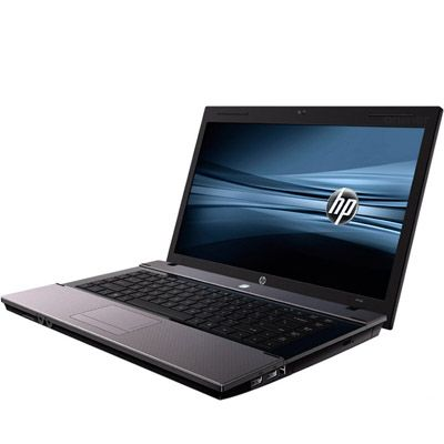 Ноутбук HP 620 WT242EA