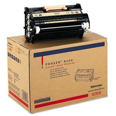 Расходный материал Xerox Phaser 6200 Фоторецептор 30К 016201200