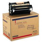 ��������� �������� Xerox Phaser 6200 ������������ 30� 016201200