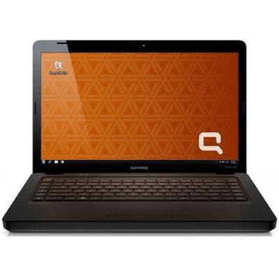 Ноутбук HP Presario CQ62-a10ER WQ272EA
