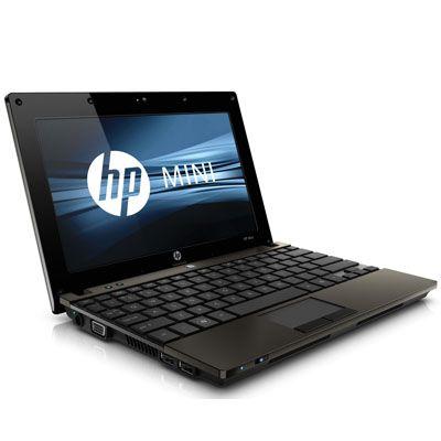 Ноутбук HP Mini 5103 XM594AA